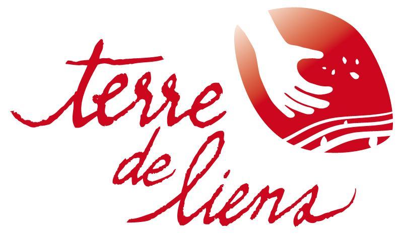 Logo Terre de Liens